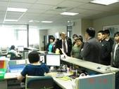2011/05/25育達大學南山人壽企業參訪活動相片:1000525育達大學企業參訪 (14).JPG