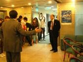 2011/05/25育達大學南山人壽企業參訪活動相片:1000525育達大學企業參訪 (15).JPG