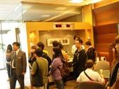2011/05/25育達大學南山人壽企業參訪活動相片:1000525育達大學企業參訪 (28).JPG