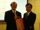 2011/05/25育達大學南山人壽企業參訪活動相片:1000525育達大學企業參訪 (32).JPG