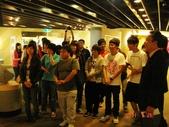 2011/05/25育達大學南山人壽企業參訪活動相片:1000525育達大學企業參訪 (39).JPG