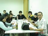 2011/05/25育達大學南山人壽企業參訪活動相片:1000525育達大學企業參訪 (56).JPG