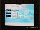 2011/05/25育達大學南山人壽企業參訪活動相片:1000525育達大學企業參訪 (71).JPG