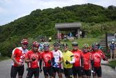 2014/7~9月:429楓林橋-C.JPG