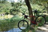 2014/7~9月:108新山夢湖.JPG