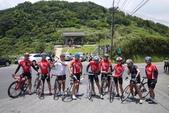 2014/7~9月:204新山夢湖.JPG