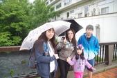 108.07-09北海道:0702-1 阿寒湖 (6).JPG
