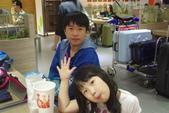 108.07-09北海道:0701-1 出發 (2).JPG