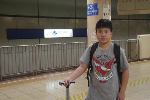 0121 2 福岡 (2).JPG - 107.01-03九州
