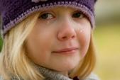 生命對話與心的敏感度訓練:crying-572342_960_720.jpg