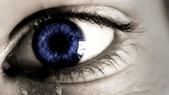 生命對話與心的敏感度訓練:eye-1210172_960_720.jpg
