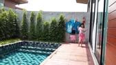 泰國慢遊樂情海Pool Villa 相簿:泰國芭達雅Sea Two Pool Villa