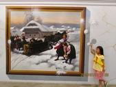 泰國慢遊樂情海Pool Villa 相簿:泰國芭達雅3D幻覺立體美術館