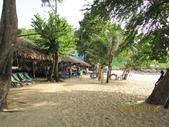 泰國慢遊樂情海Pool Villa 相簿:泰國芭達雅海豚灣