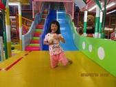 泰國慢遊樂情海Pool Villa 相簿:泰國曼谷夢幻世界主題樂園