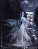 素材小屋 2:fantasyglitter255.gif