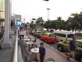 泰國慢遊樂情海Pool Villa 相簿:泰國芭達雅濱海道路