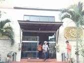 泰國慢遊樂情海Pool Villa 相簿:泰國古式按摩