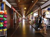 泰國慢遊樂情海Pool Villa 相簿:泰國芭達雅四方水上市場