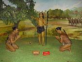 柬埔寨之旅2:DSCI1982.JPG