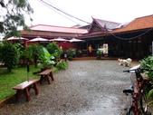 柬埔寨之旅2:DSCI0018.JPG