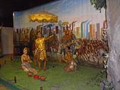 柬埔寨之旅2:DSCI1983.JPG