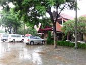 柬埔寨之旅2:DSCI0021.JPG