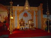 柬埔寨之旅2:DSCI1985.JPG
