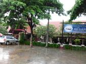 柬埔寨之旅2:DSCI0022.JPG