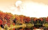 風景圖:風景117.jpg