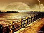 風景圖:風景119.jpg