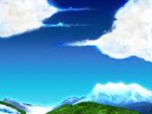 潮流風景:風14.jpg