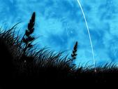 潮流風景:風15.jpg