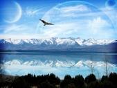 潮流風景:風18.jpg