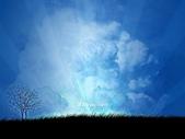 風景圖:風景126.jpg
