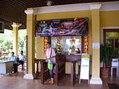 柬埔寨之旅2:DSCI1974.JPG