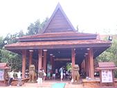 柬埔寨之旅2:DSCI1975.JPG
