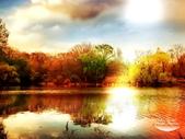 風景圖:風景222.jpg