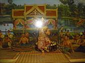 柬埔寨之旅2:DSCI1977.JPG