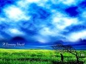 風景圖:風景148.jpg