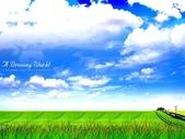 風景圖:風景149.jpg