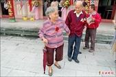 震撼圖片:恩愛夫妻70年.jpg