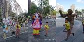 2015年10月 新竹客家嘉年華:DSC00009a.jpg
