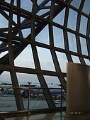 4/6-7 義大利蜜月旅行-米蘭-羅馬-台北:080407-1513ThailandAirport.JPG