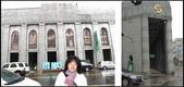 台南狼狽狂奔兩日遊~:20100219-s030.JPG