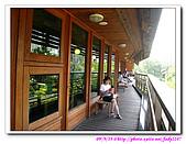 北投圖書館&溫泉博物館:090919-Beitou018.jpg