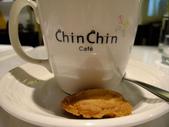 Chin Chin Cafe蜜糖吐司:110610-chinchin25.JPG