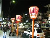 嵯峨嵐山 天龍寺,竹林,渡月橋-金閣寺-祇園(09京阪3):091205-498.JPG