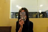 Hana momo晚上的下午茶:110809-01.JPG