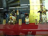 嵯峨嵐山 天龍寺,竹林,渡月橋-金閣寺-祇園(09京阪3):IMG_6327.JPG